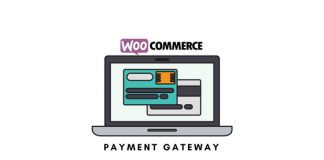 woocommerce payment gateway integration guide