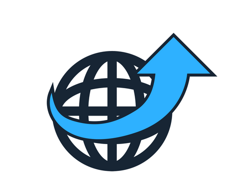 Image for WooCommerce Shipping Zones