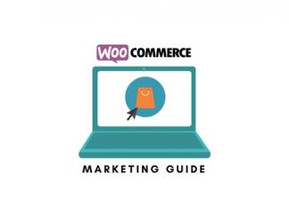 WooCommerce Marketing Guide