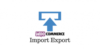 Header image for XAdapter WooCommerce Product Import Export Plugin