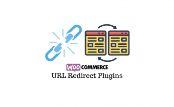 best woocommerce url redirect plugins