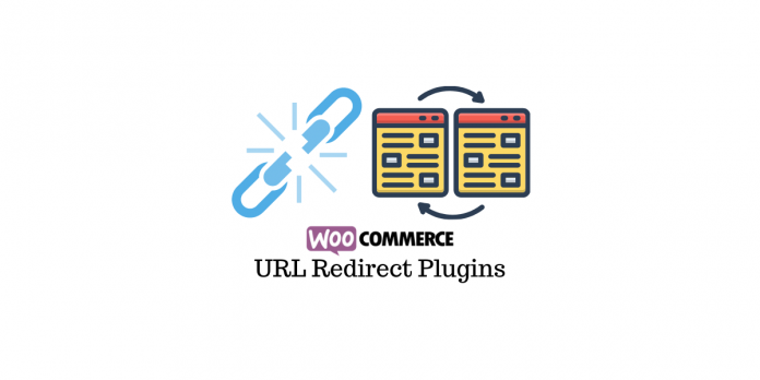 best woocommerce url redirect plugins