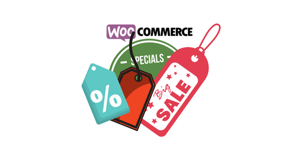 woocommerce dynamic pricing discounts
