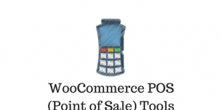 Header Image for WooCommerce POS