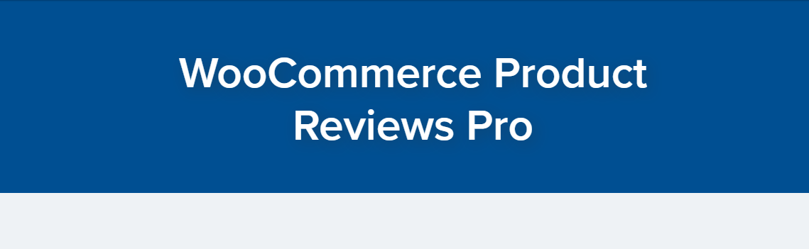 Product Reviews Pro helps you enhance the review strategy on your store.