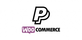 Header image for WooCommerce PayPal
