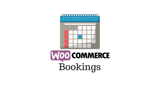 Header image for WooCommerce bookings