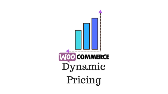 Header image for WooCommerce dynamic pricing strategies