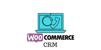 Header image for Best CRM software for WooCommerce