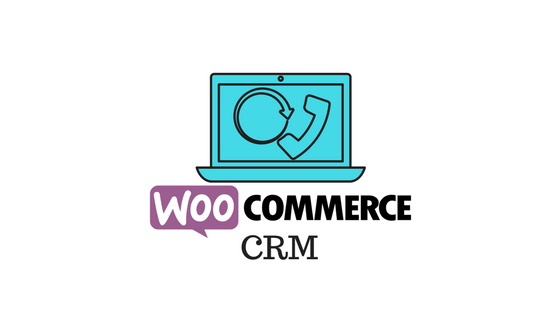 Header image for Best CRM software for WooCommerce