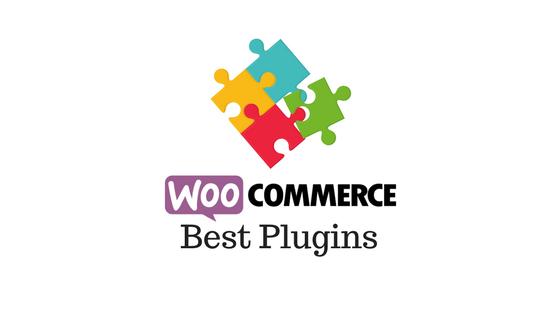 Header image for best WooCommerce plugins