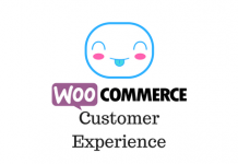Header image for customer experience