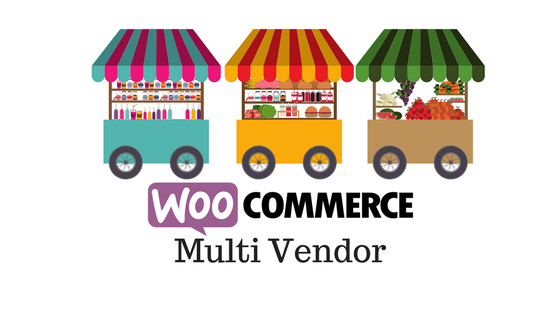 MoceanAPI Multivendor Woocommerce