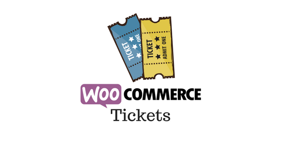 Header image for WooCommerce Tickets