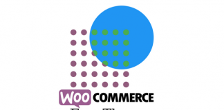 Header image for Free WooCommerce Themes