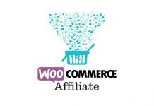 Header image for WooCommerce Affiliate