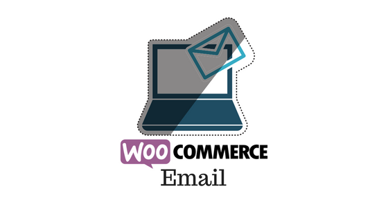 Header image for WooCommerce email