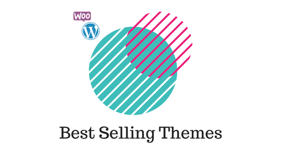 Header image for WordPress WooCommerce Themes