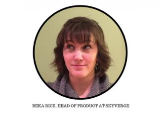 Beka Rice