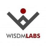 WisdmLabs Logo
