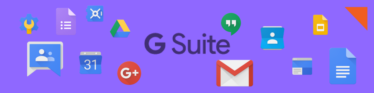 Configure SMTP in WordPress | G Suite