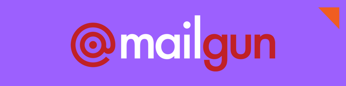 Configure SMTP in WordPress | Mailgun
