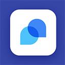 Tidio live chat Logo