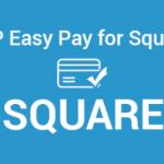 APIExpSquare Logo