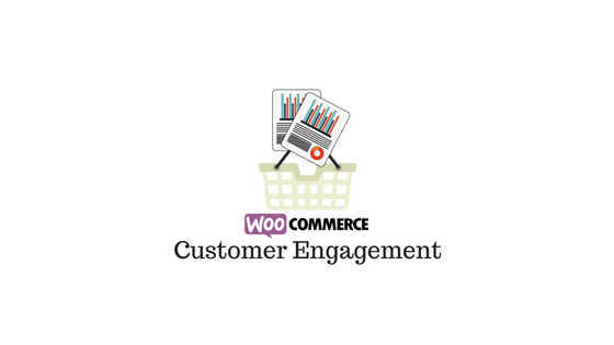 Header image for customer engagement article