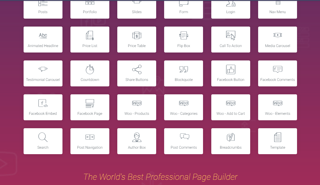 Image of Elementor for WordPress Page Builder Plugins article