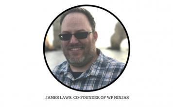 James Laws
