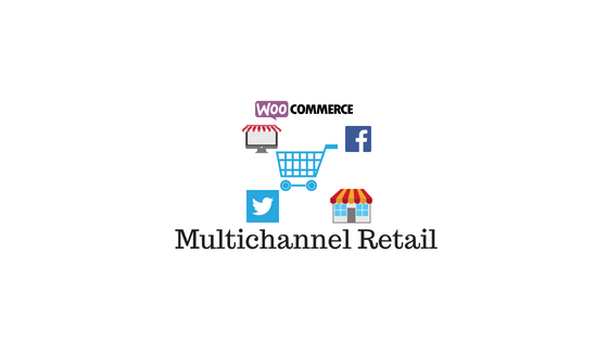 Header image for WooCommerce Multichannel Retail