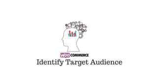 Header image for Identify Target Audience article