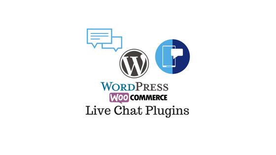 Header image for live chat plugins