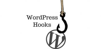 WordPress Hooks | LearnWoo