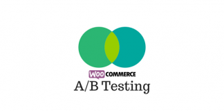 Header image for A/B Testing