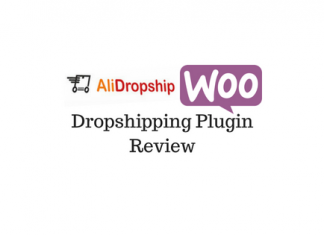 Header image for AliDropship Woo, WooCommerce Dropshipping Plugin