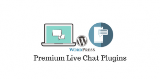 Header image for WordPress Live Chat Plugins