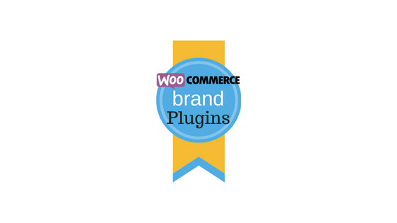 Header image of WooCommerce Brands Plugins