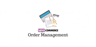 Header image for WooCommerce Store Management