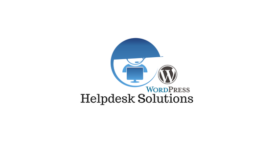 Header image for WordPress Helpdesk Plugins