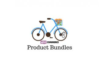 Header image for WooCommerce Product Bundles extension
