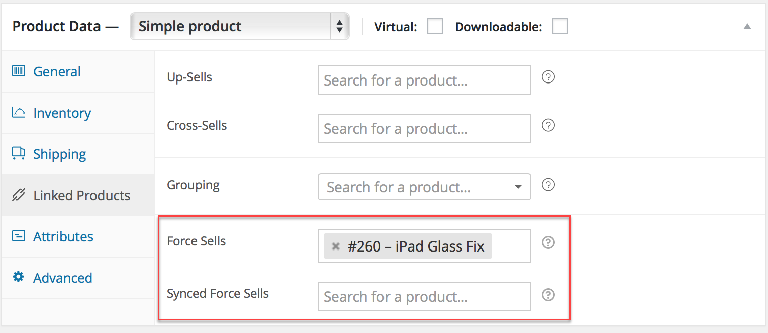Top 20 Plugins to Automate your WooCommerce Store   LearnWoo