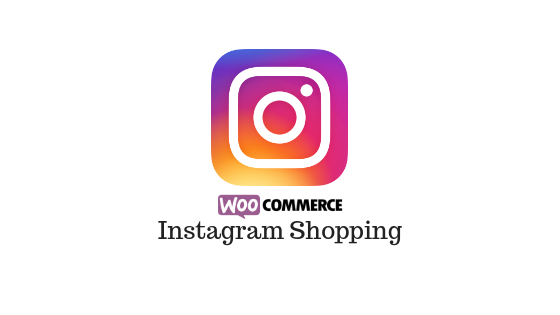 Header image for Instagram marketing WooCommerce