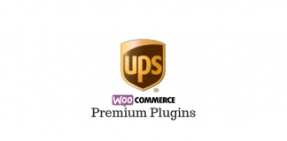 header image for WooCommerce UPS Premium Plugins