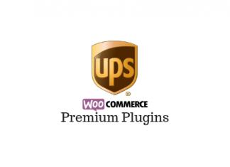 header image for WooCommerce UPS Premium Plugins