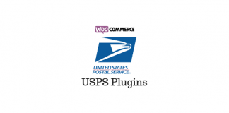 header image for WooCommerce USPS Plugins