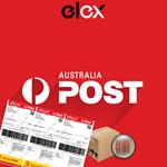 WooCommerce Australia Post Shipping Plugin Logo
