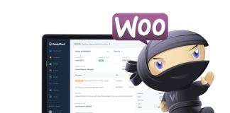 Header image for WooCommerce plugins article