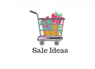 Header image for WooCommerce Sale Ideas